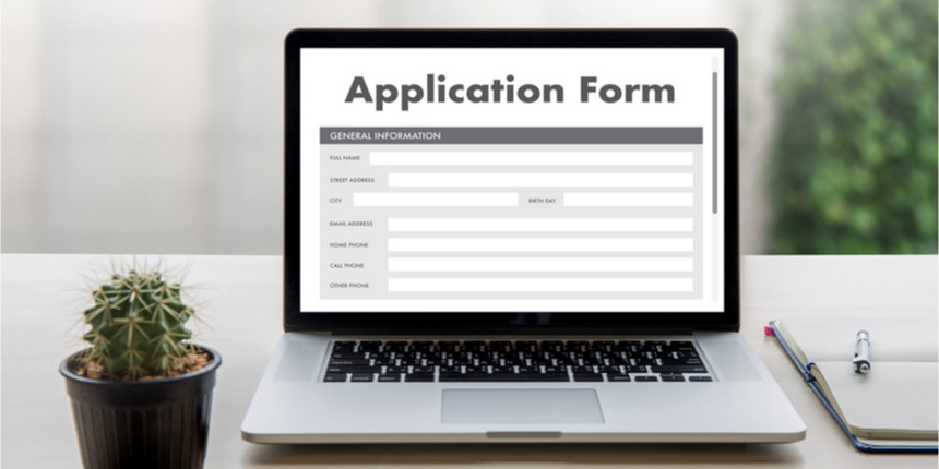 AIHMCT WAT 2020 Application Form to be released soon