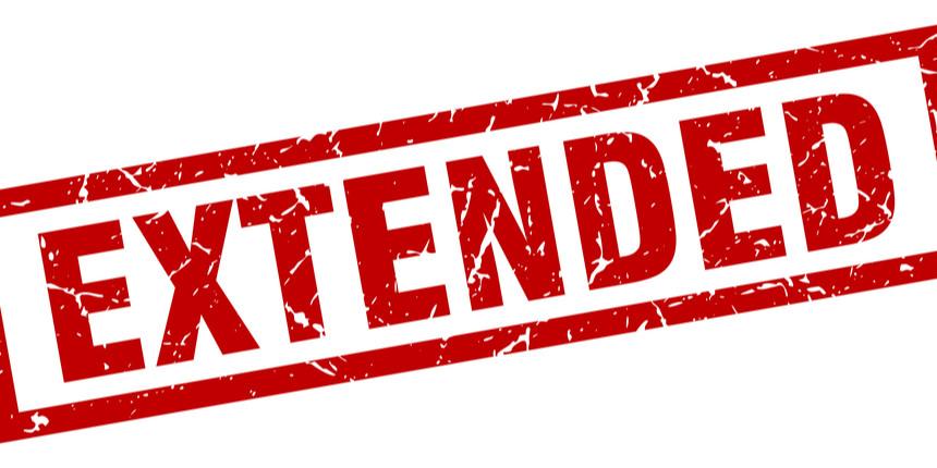 MAT 2020 PBT Mode (February Session) Registration Date Extended