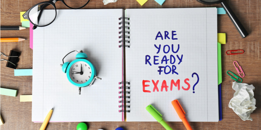 Assam 12th Exams 2020 to Commence from Tomorrow; Know the Last Minute Preparation Tips