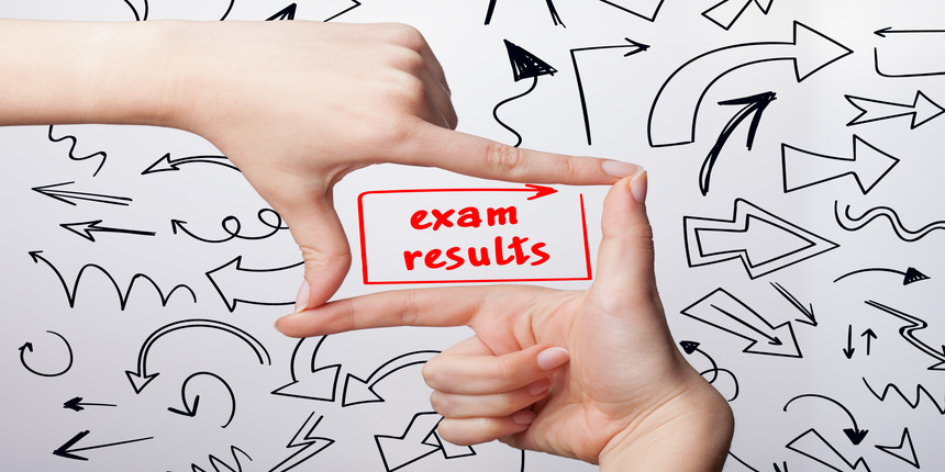 ATMA 2020 Result Released For February Session- Know the Toppers