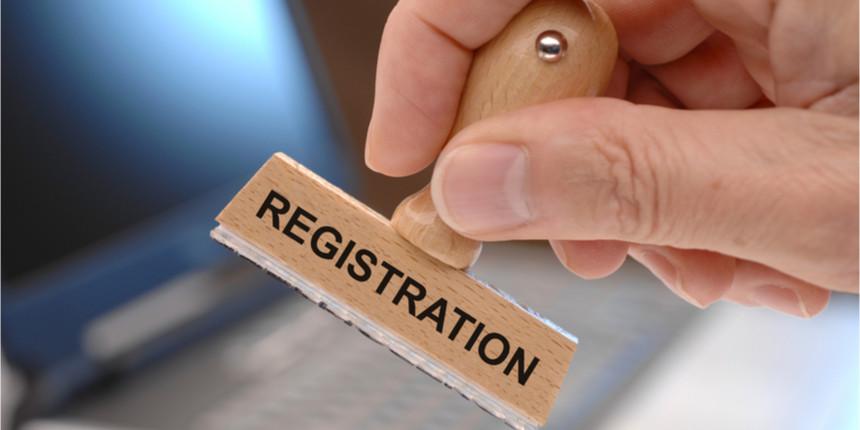BUMAT 2020 Registration Begins, Check Details Here
