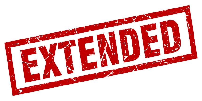 CTET 2020 Application Date Extended; Apply Online Till March 2