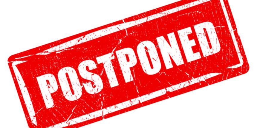 DU JAT 2020 registration date postponed by a month