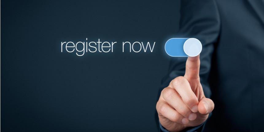 IGNOU OPENMAT 2020 Registration Begins- Check Details Here