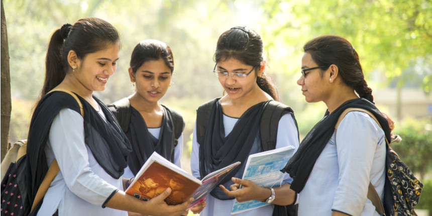 ISC Board Exams 2020 Started; Last Minute Preparation Tips