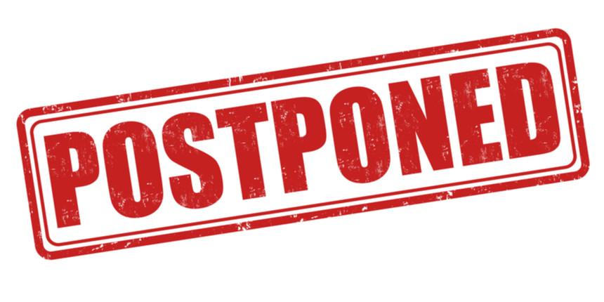 NBE postpones NEET PG scorecard 2020 release date; check details here