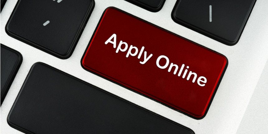 Last date to fill MAT 2020 application form for PBT mode is February 9