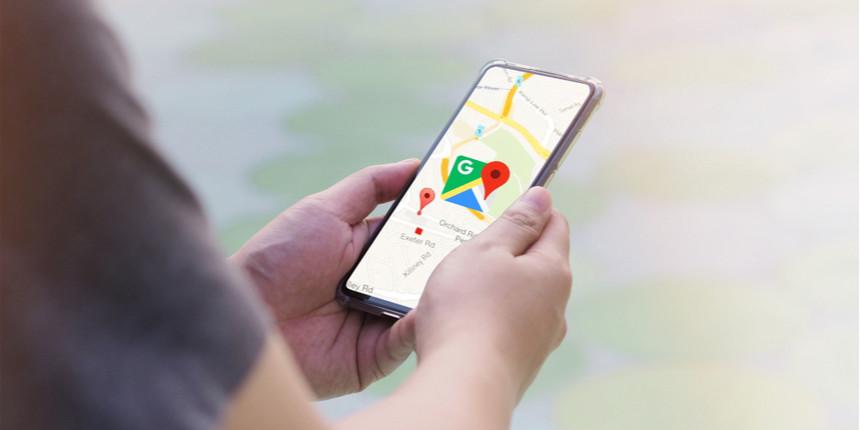 CBSE Exam Centre Locator App for Student's Convenience; Check Details