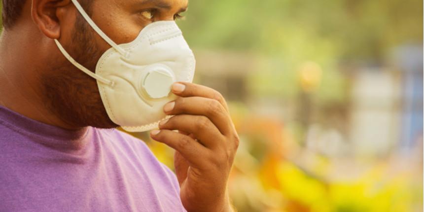 Coronavirus: HNLU Raipur shuts till March 18, students to vacate today