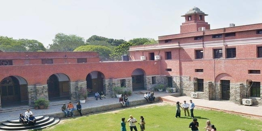 Delhi University to establish new women's college in South West Delhi