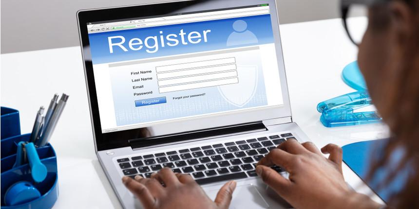 MAH B.HMCT-CET & MAH M.HMCT-CET 2020 application form released