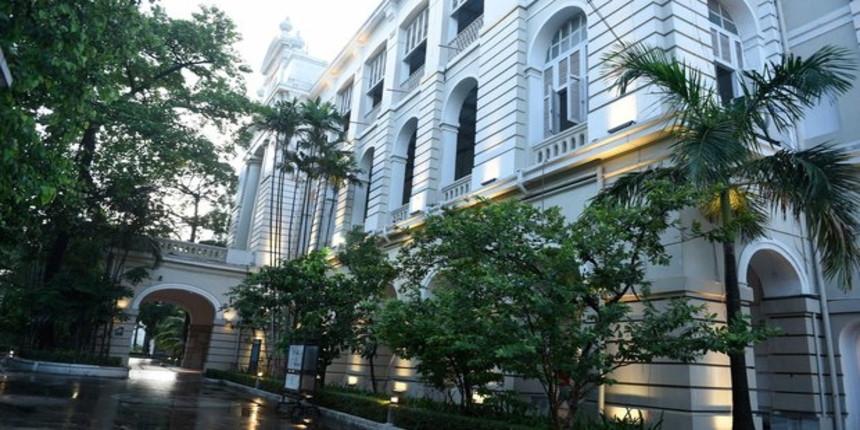 Presidency University UG Entrance Test postponed; semester extended