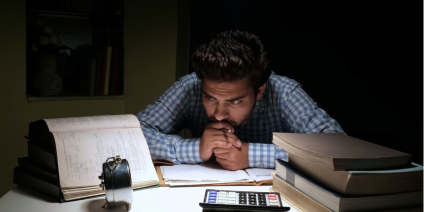 JEE Advanced postponed? Everything you need to know
