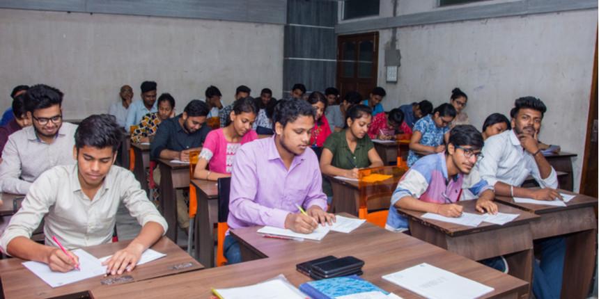 Coronavirus lockdown: AP SSC Class 10 exam 2020 postponed