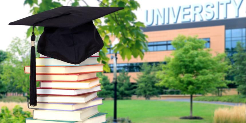 Manav Rachna University starts Applied Sciences admission process 2020