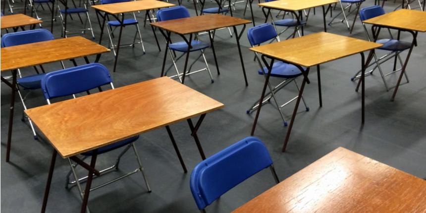 UPSC Postponed Civil Services Prelims Exam