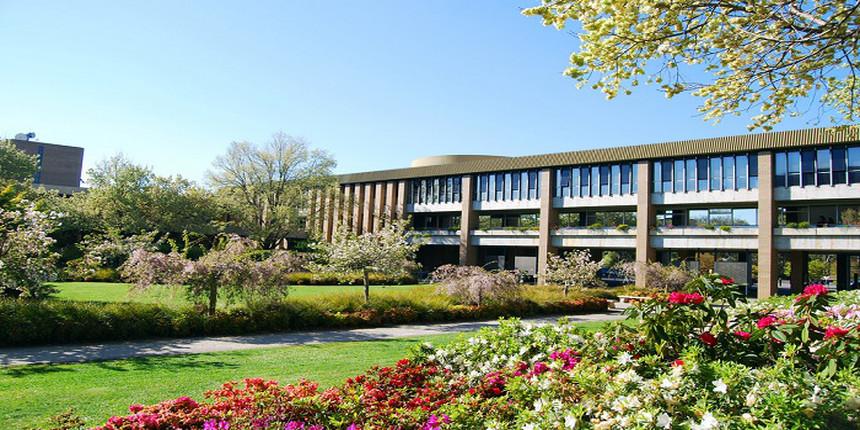 COVID-19: La Trobe University distributes AUD 12 million to overseas students