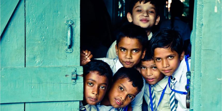 Online classes impractical, say Delhi Govt teachers