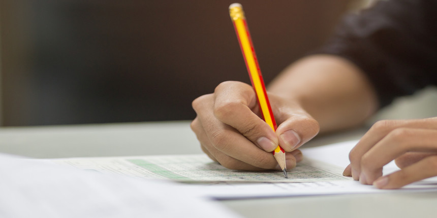 NET Exam to be Conducted after July; NTA DG Vineet Joshi