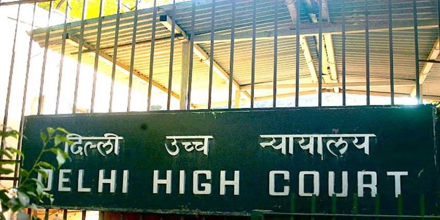 NEET PG 2020 Counselling: Delhi HC allows a candidate to participate in 2nd and subsequent rounds