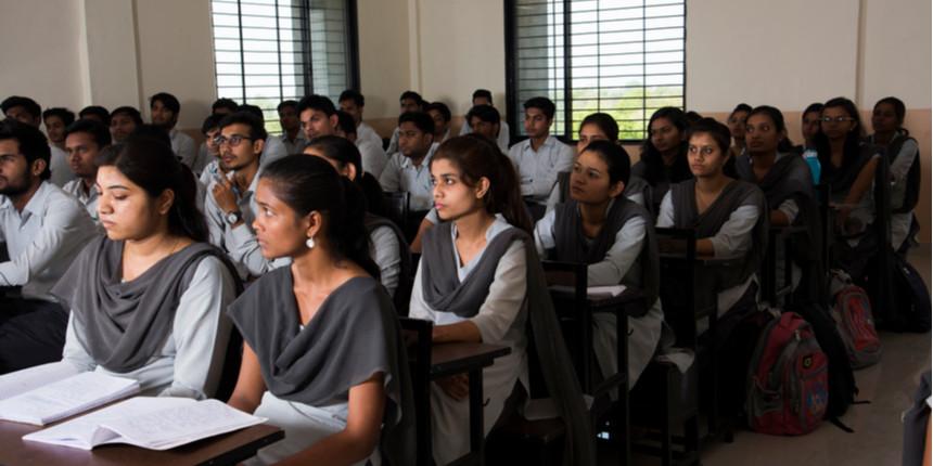 No External CBSE Exam Centres for Pending Board Exams