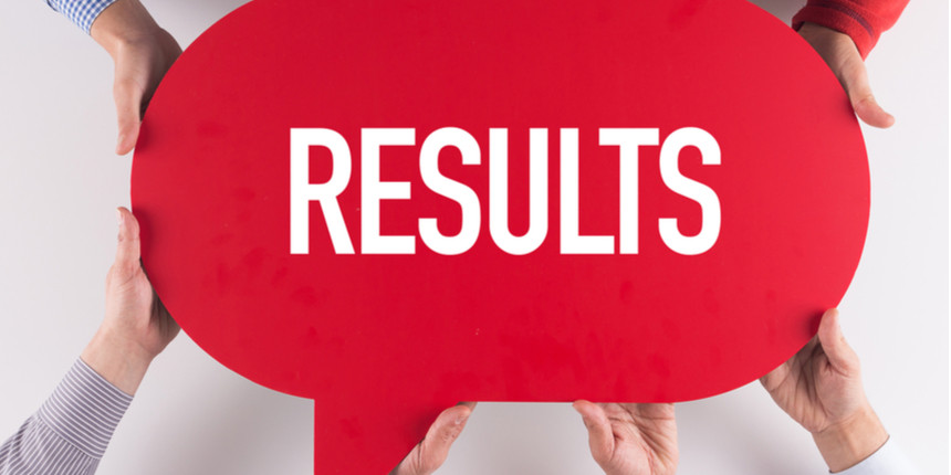 MAH CET MBA 2020 result to be announced on May 23