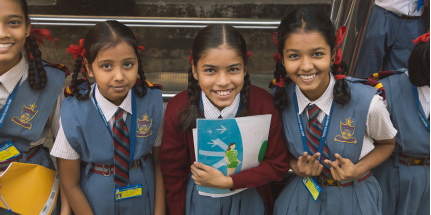 UNICEF launches Maharashtra career portal for 66 lakh students