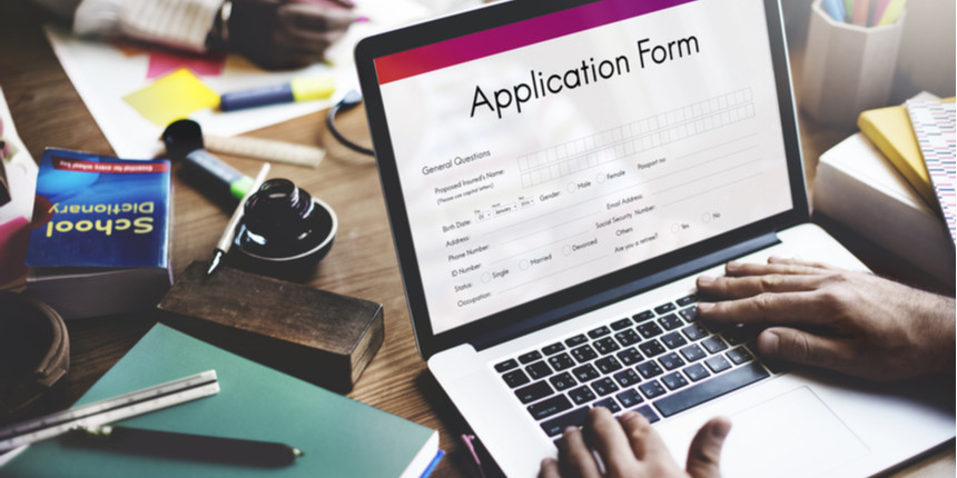 BITSAT 2020 application last date extended to May 11