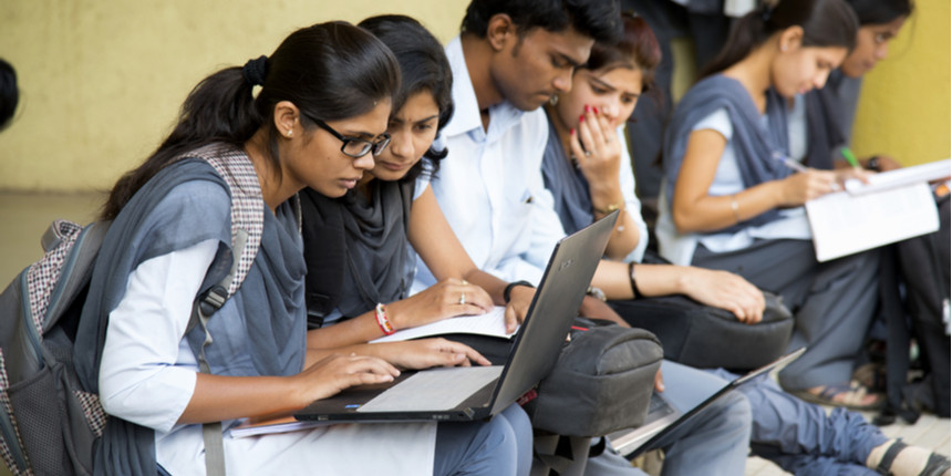 BSEB 12th Scrutiny Application to Start from May 8