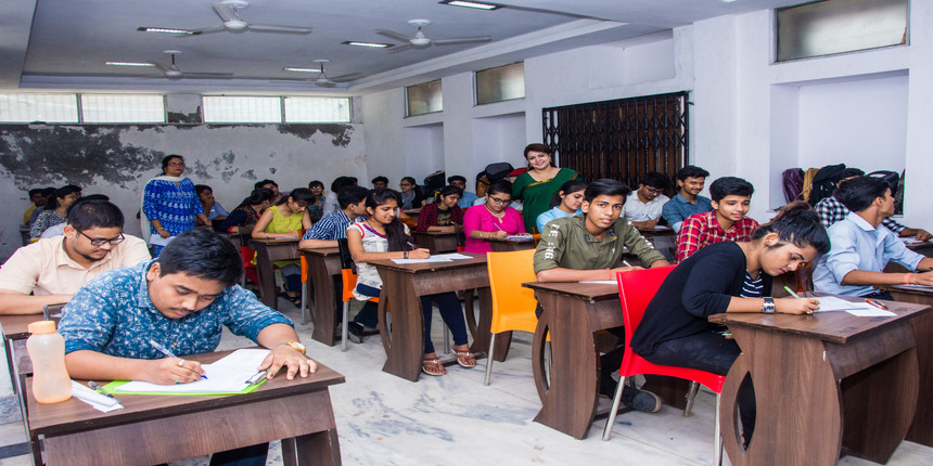 UP PCS Exam Centres 2019 - Complete List of Test Centres