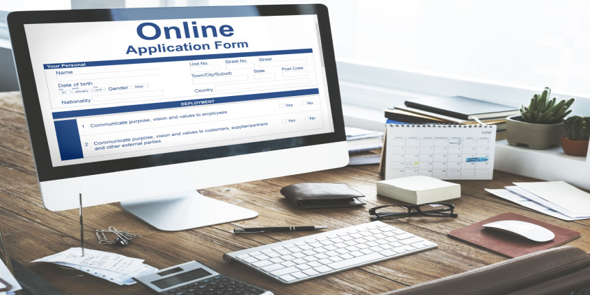 EFLU Application Form 2019