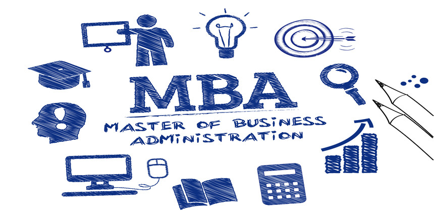 Image result for MBA admission