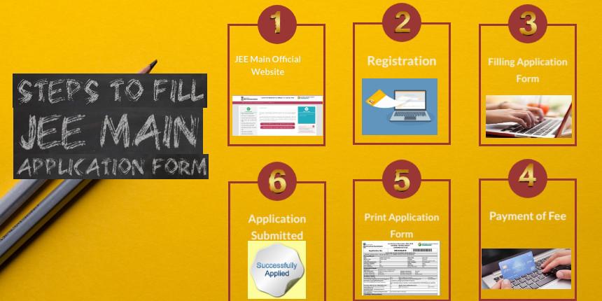 JEE_Main_2020_application_form