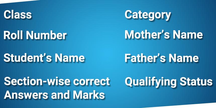 Sainik-School-Result-Details