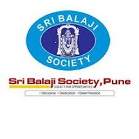 Sri Balaji University PGDM/MBA - BIMM | BITM | BIIB | BIMHRD