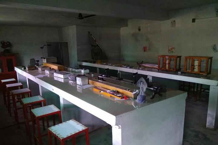 St Xavier s Public School- Maths Lab
