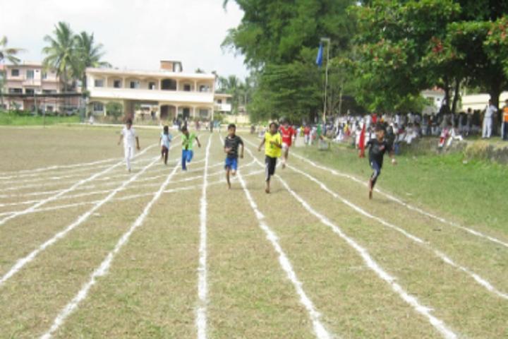 Wmo Eng School-Sports