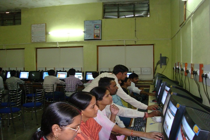 Kendriya Vidyalaya-Teachers Training Classes