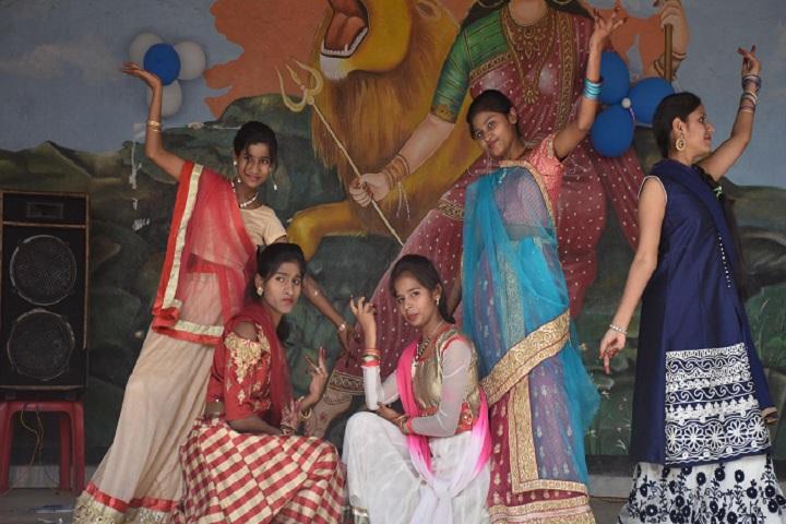 Bal Vidya Niketan-Events celebration