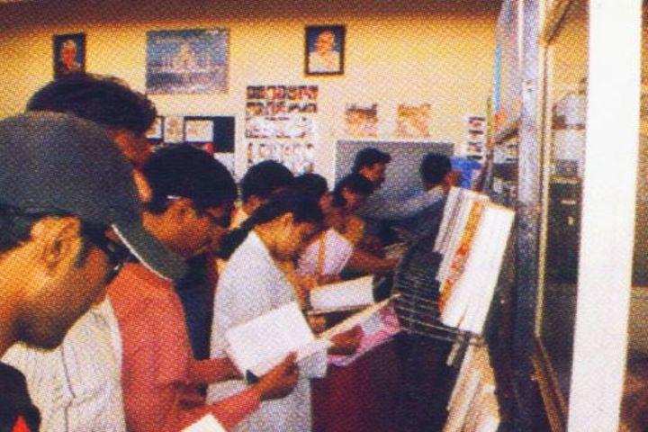 AGP Public School-Others