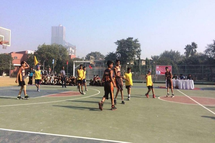 Apeejay School-Sports1