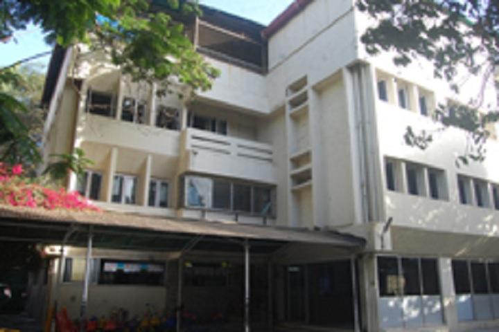 Ashok Academy-School Campus