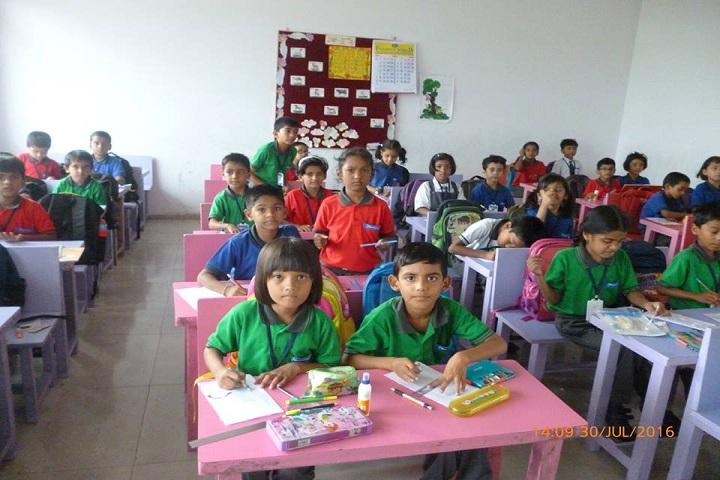 Epathshala-Classroom