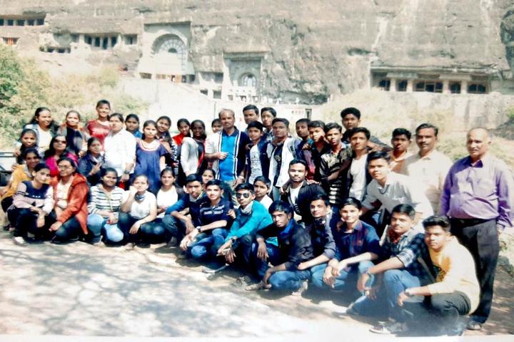 Jawahar Navodaya Vidyalaya-Educational Tour