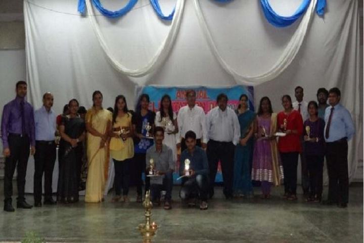 Jindal Vidya Mandir-Achievement
