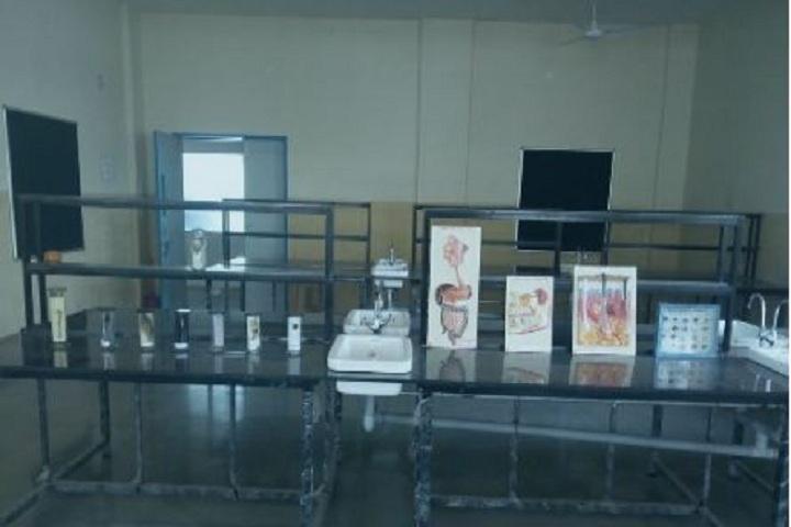 Lokseva Eschool-Laboratory