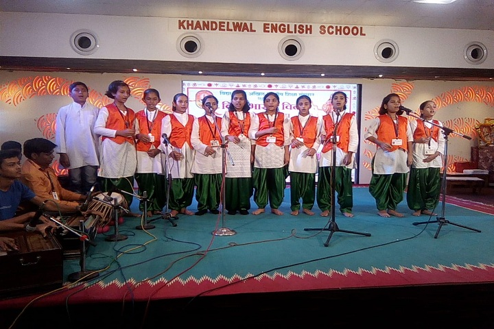 School Of Scholars-independence day celebrations