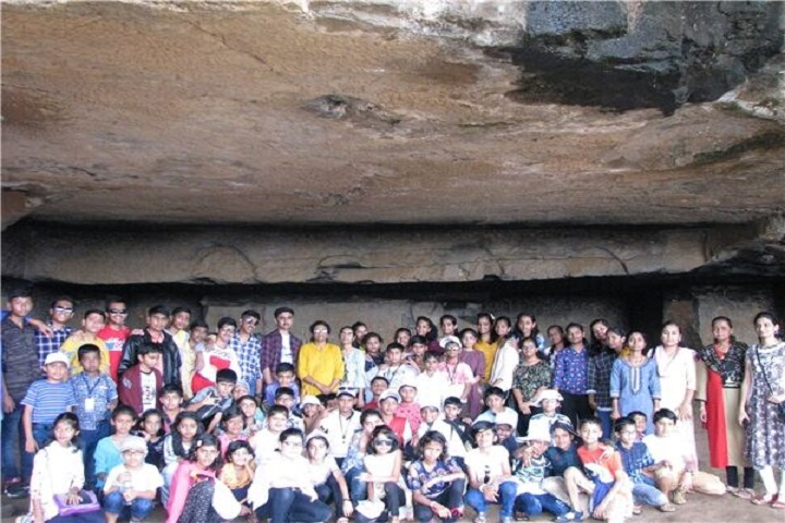 Shri Adgonda Babgonda Patil English School-Trip