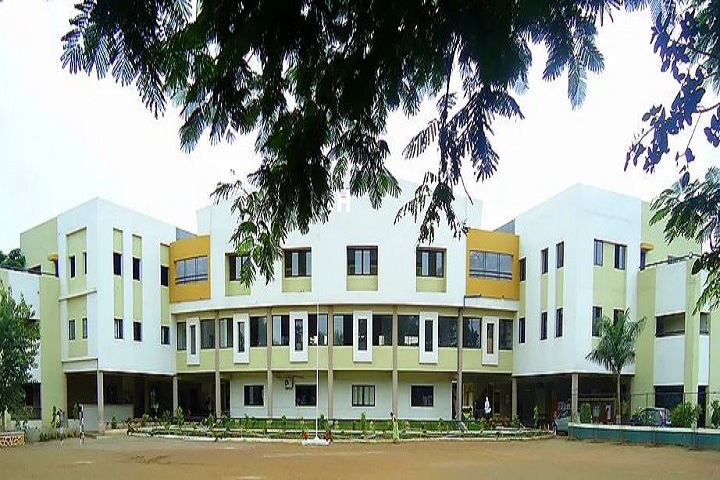 Tender Care Home-Campus View