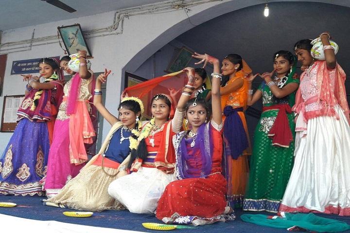 Ganpat Rai Salarpuria Saraswati-Events1